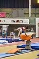15th Austrian Future Cup 2018-11-24 Evgeny Siminiuc (Norman Seibert) - 13275.jpg