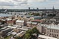 16-08-31-View from Latvian Academy of Sciences building-RR2 4260.jpg