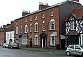 16-22 Upper Brook Street, Oswestry (geograph 2444004).jpg