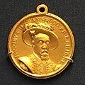 1604 medal James I England peace with Spain.jpg
