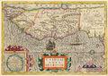 1606 Guinea Hondius mr.jpg