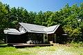 160825 Yabuuchi Masayuki Art Museum Hokuto Yamanashi pref Japan01s3.jpg