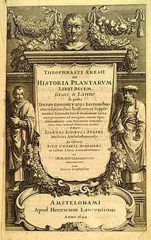https://upload.wikimedia.org/wikipedia/commons/thumb/6/63/161Theophrastus_161_frontespizio.jpg/220px-161Theophrastus_161_frontespizio.jpg