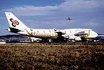 161ab - Thai Airways International Boeing 747-4D7, HS-TGO@ZRH,26.01.2002 - Flickr - Aero Icarus.jpg