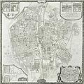 1676 Plan de Bullet et Blondel.jpg