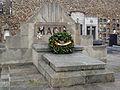 169 Tomba de Francesc Macià.jpg