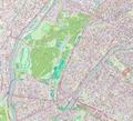 16e Arrondissement, Paris, France - Open Street Map.png