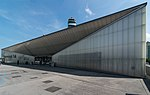 17-05-31-Wien-SchwechatDSC 1832.jpg