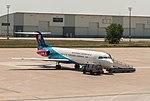 17-06-01-Flughafen Bratislava RR71725.jpg