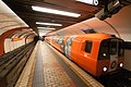 17-11-15-Glasgow-Subway RR70139.jpg