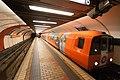17-11-15-Glasgow-Subway RR70139.jpg