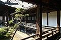 170304 Kameyamahontokuji Himeji Japan44n.jpg