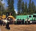 170515-FS-WildfireAwarenessWeek-Stanton Florea (34954843972).jpg
