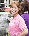 170730 안양 KFM 공개방송 3pics by 3ho (3).jpg