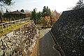 171103 Morioka Castle Morioka Iwate pref Japan08n.jpg