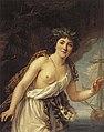 1793 - Sylvie by Colson.jpg