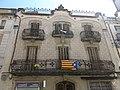 179 Casa Lluís Mestres, c. Raval 25 (Sant Sadurní d'Anoia).jpg