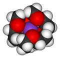 18-crown-6-potassium.png
