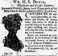1805 Doyle NewEnglandPalladium Dec17 headbyAbelBowen.png
