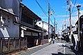 180922 Ando House Nagahama Shiga pref Japan02n.jpg