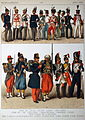1834-1884, Miscellaneous. - 103 - Costumes of All Nations (1882).JPG