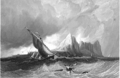 1838-20-Gibraltar from the Sea.png