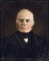 1846 JosephStory byAlvanClark MFABoston.png