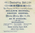 1853 ThanksgivingBall Groton Massachusetts.png