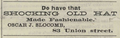 1858 Slocomb hat UnionSt Boston.png