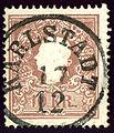1859 Karlstadt 10kr Ks.jpg