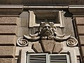 186 Palazzo Doria-Tursi, Ajuntament, Via Giuseppe Garibaldi 9 (Gènova), carassa.jpg