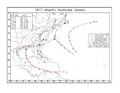 1877 Atlantic hurricane season map.png