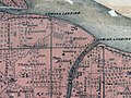 1877 location of Thomas Mellor Distillery in Lamine Missouri Township 49 50N Range 18W.jpg
