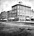 1879 - Southeast Corner Center Square - Allentown PA.jpg