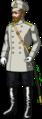 1885minagro-uniform-3.png