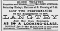 1887 GlobeTheatre BostonEveningTranscript Dec3.png
