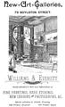 1887 Williams Everett gallery BoylstonSt Boston.png