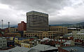 188collins-from-cpoint.jpg