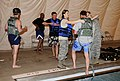 188th Ops Group conducts water survival training 120304-F-QD538-635.jpg