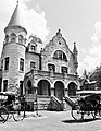 1890 House Museum .jpg