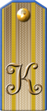 1899gr05-p06.png