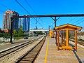 18th Street Station (21949333168).jpg