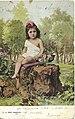 1903-bambina.jpg
