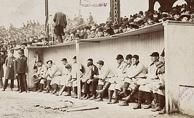 1903 World Series Pittsburgh Pirates.jpg