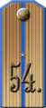 1904ir215-p13.png