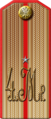 1904mar04-p13.png