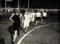 1907-09-14 Frogner 5000m Kwieton.png