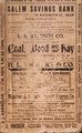 1908 Peabody Directory (IA 1908PeabodyDirectory).pdf