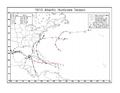 1910 Atlantic hurricane season map.png