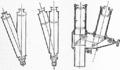 1911 Britannica-Binocular -Microscope.png